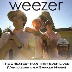 GMTELVSH_Weezer